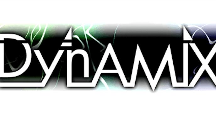 【Dynamix】Happiness Bread
