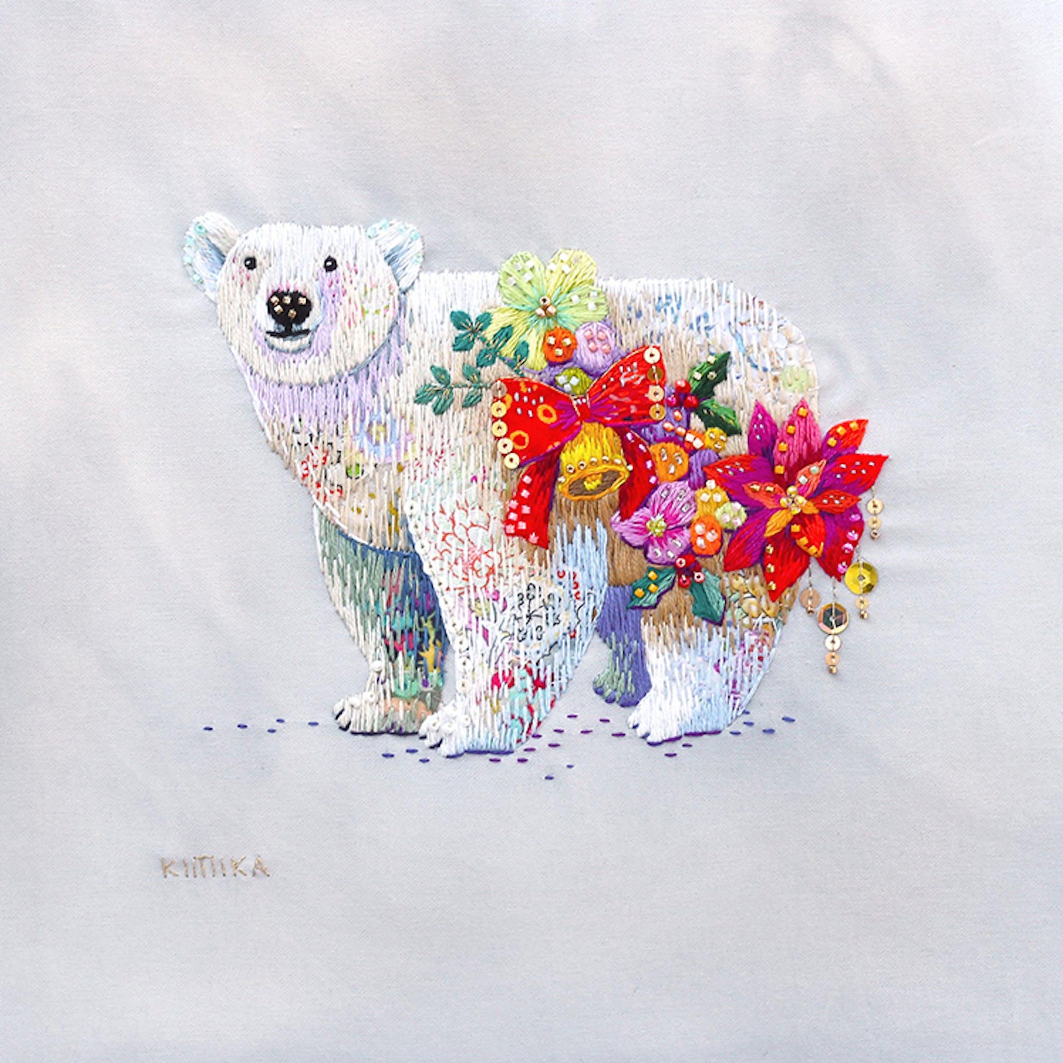 animals-12