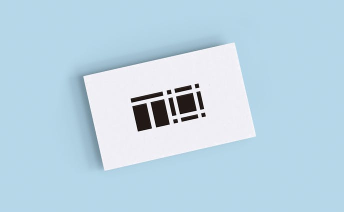 TOMIYA学生服店様 ロゴ