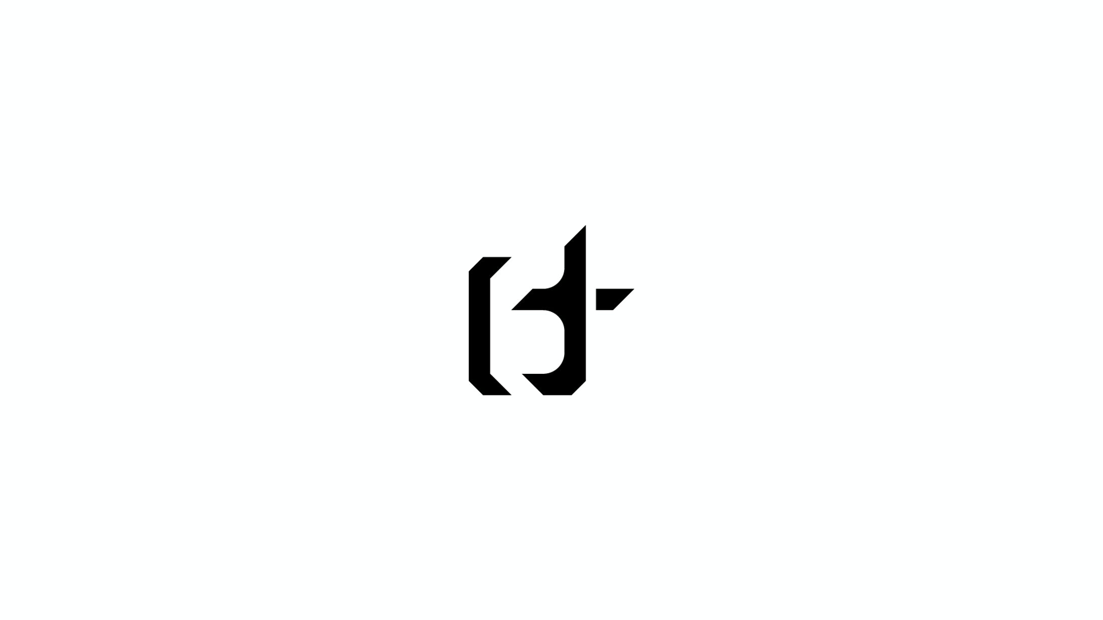 平成最後のフォント プロジェクト - Poster/Book/Goods/Font Design-5