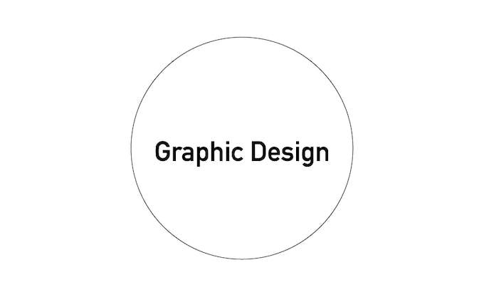 グラフィックデザイン、イラスト、アナログ