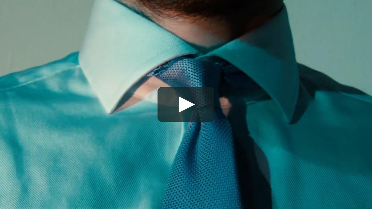 [Watch Advert] Hello Kitty