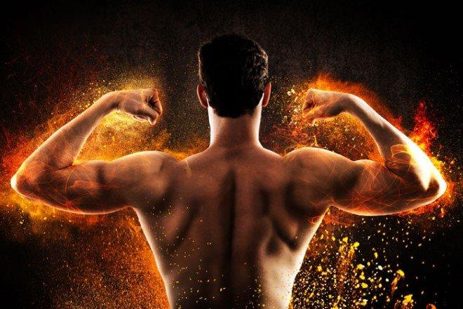 筋肉痛の時の筋トレの効果は?筋トレは筋肉痛にならなければ意味がない?【プロが教える筋トレ】