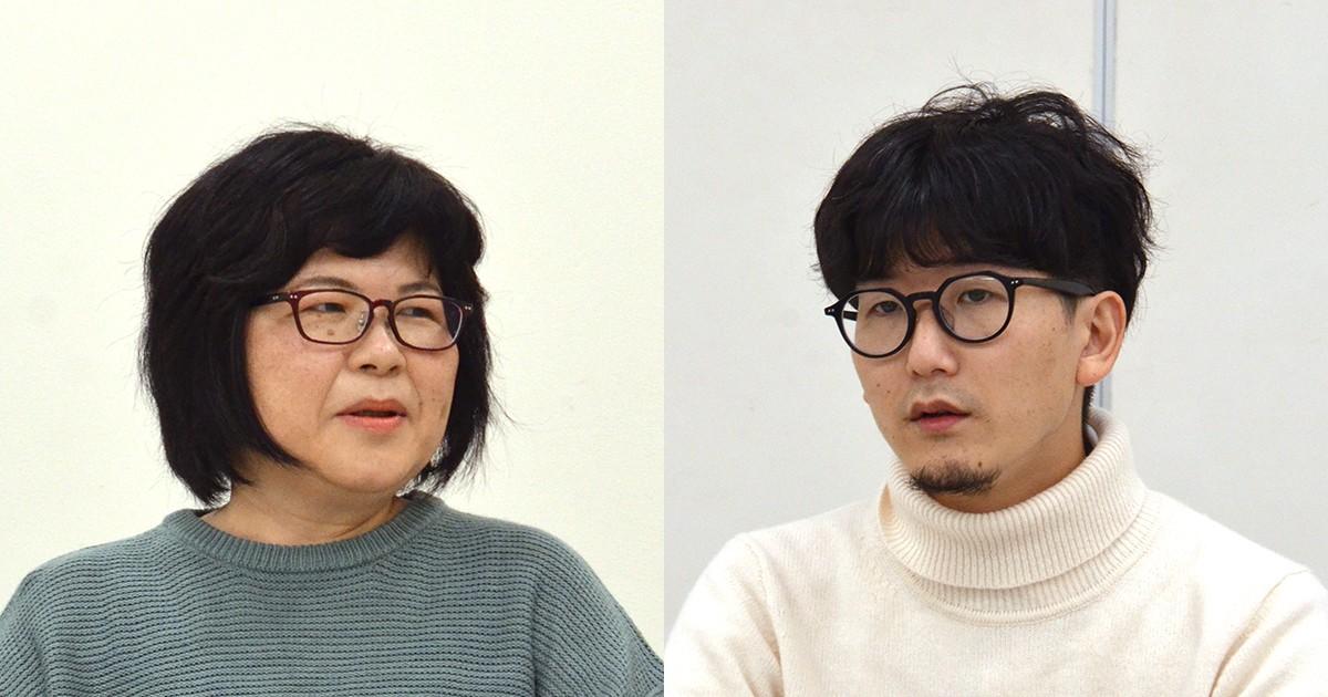 和田靜香さん×平河エリさん対談 「政治本」の著者が語る、身近なことから政治に関心を持つには?|好書好日