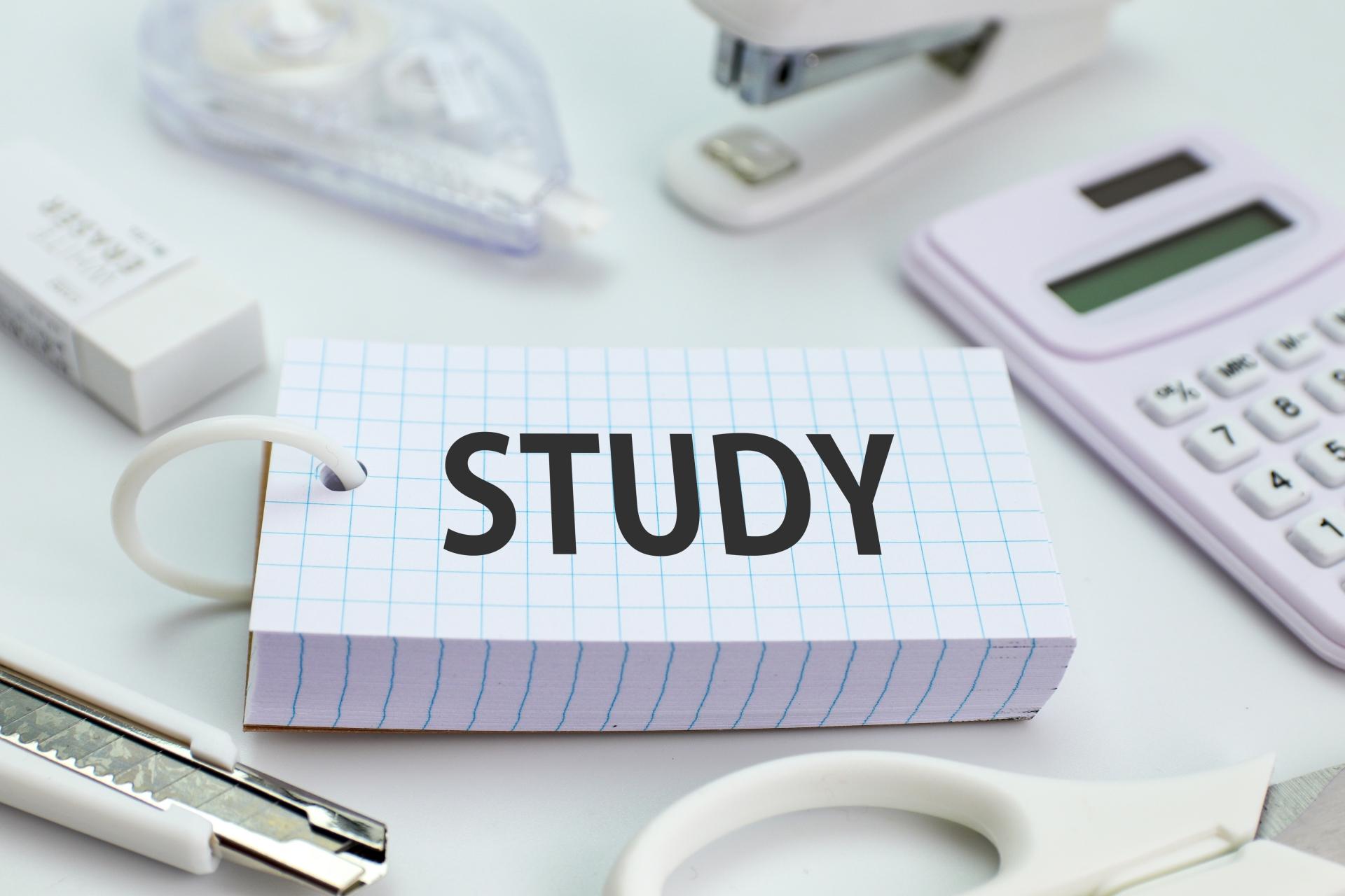 【SEOの勉強方法3つ】効率よく学ぶための重要ポイントも解説!