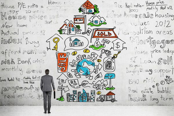 いざというとき注意したい「減価償却」の考え方 イレギュラーな扱いになる4つのケース | YANUSY